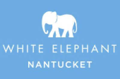 White Elephant Nantucket