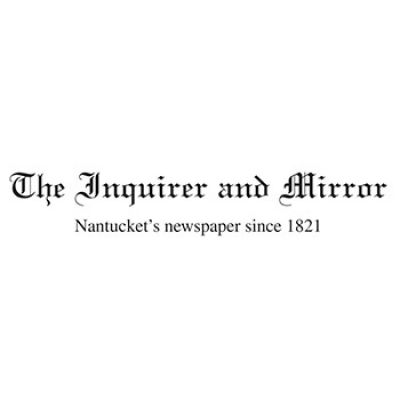 Inquirer and Mirror