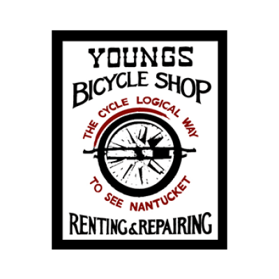 Youngs Bicycle Shop
