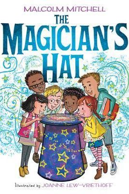 The Magician's Hat Picture