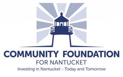 Community Foundation for Nantucket's ReMain Nantucket Fund