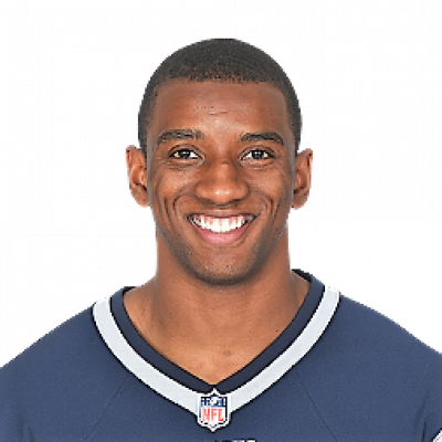 Malcolm Mitchell Picture