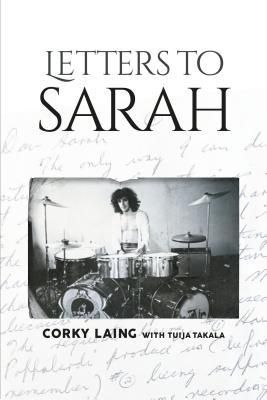 Letters to Sarah Picture