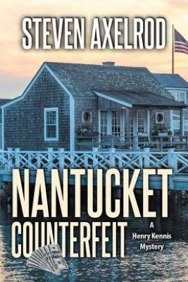 Nantucket Counterfeit Picture