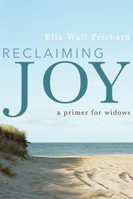Reclaiming Joy Picture