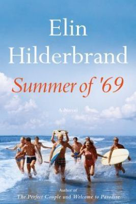 the beach club elin hilderbrand epub