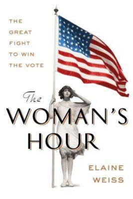 The Woman's Hour Picture
