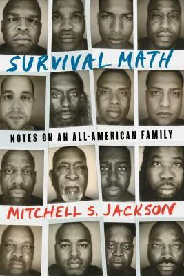 Survival Math: Notes on an All-American Family Picture