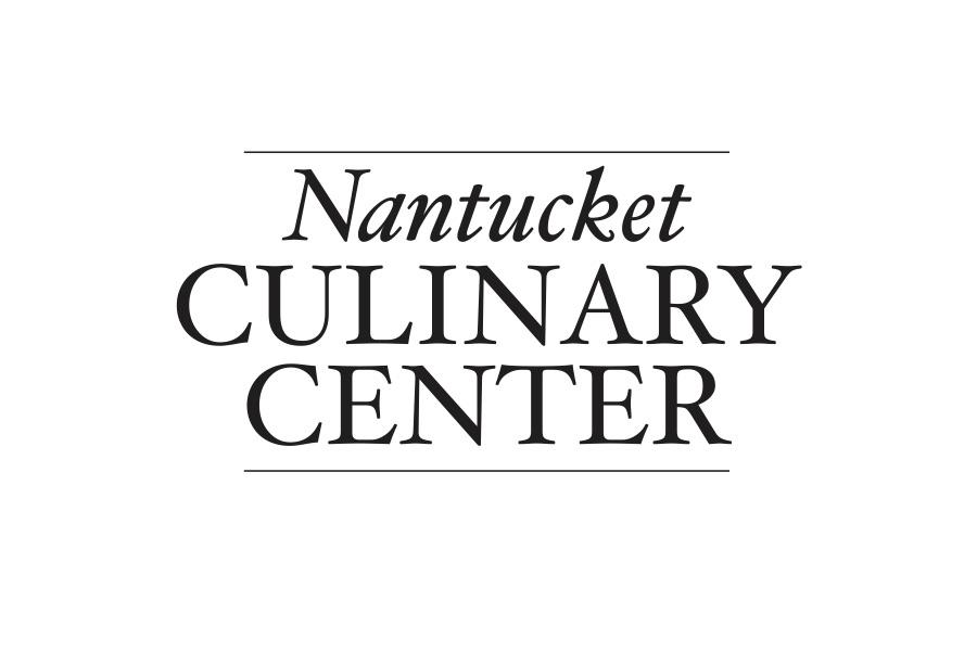 Nantucket Culinary Center