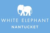 Nantucket Island Resorts