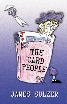 The Card People