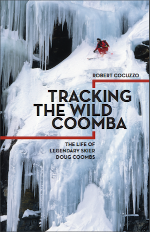 Tracking the Wild Comba