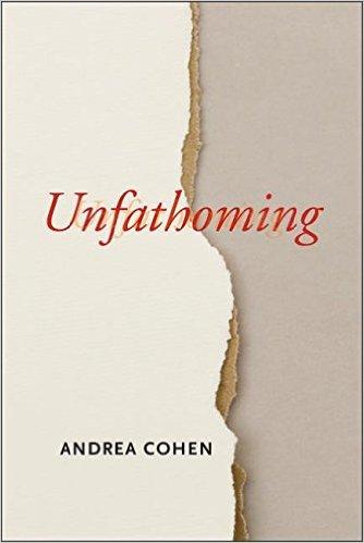 Unfathoming